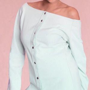 bef22309a4 Fifty dress or Less's Closet (@eshamek) | Poshmark